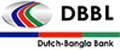 Dutch Bangla Mobile Banking